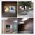 Veritas Plastering & Home Maintenance profile image