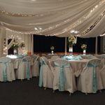 Weddingworks Design profile image.