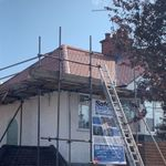 M Coffey Ltd. trading as Safe Style Property Solutions  profile image.