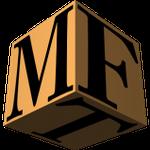 Gregory Derderian, LMFT profile image.