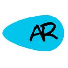 AR Web
