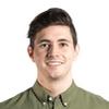 Ryland Beard, Partner at Ledge profile image