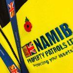 info@namibpropertypatrols.co.uk profile image.
