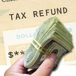 El Dorado Hills Tax Solutions profile image.