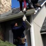 Newtown property maintenance profile image.