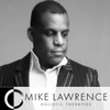 Mike Lawrence Holistic Therapies profile image