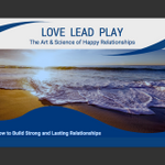 Mark Dockendorff LOVE | LEAD | PLAY - The Art and Science of Happy Relationships profile image.