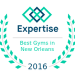 Exercise Science LLC profile image.