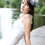 Jasmin Chadwick Photography profile image.