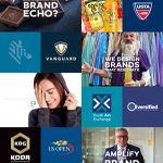 Echo Brand Group profile image.