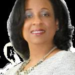 Dr. Linda H. King profile image.