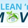 Clean-N-Move profile image