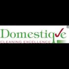 Domestique barnsley logo