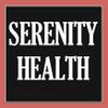 Serenity LLC profile image