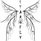 Starofly Studio logo