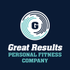 Great Results Personal Fitness Company profile image