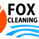 Fox River Cleaning Services, Inc. logo