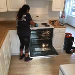 Fox River Cleaning Services, Inc. profile image.