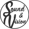 Sound and Vision Home Solutions profile image