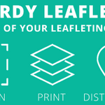 Lordy Leaflets profile image.