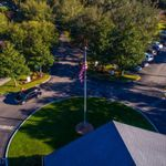 Veuwr Aerials - North Florida Drone Photography & Videography profile image.