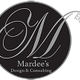 Mardee's Design and Consulting, LLC logo