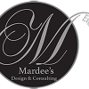 Mardee's Design and Consulting, LLC profile image
