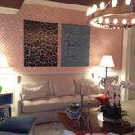 Arlene Bobb Interior Design profile image.