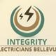 Integrity Electricians Bellevue logo