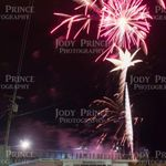 Three Rivers Entertainment / Hollister Pyrotechnics  profile image.