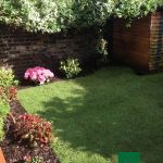 Landscaping Team London profile image.
