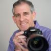 Tod Cohen Photography profile image