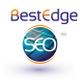 Best Edge SEO Inc. logo