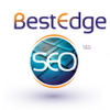 Best Edge SEO Inc. profile image