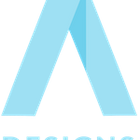 Arroyo Designs
