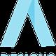 Arroyo Designs logo