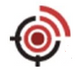 UKOUNT LTD logo