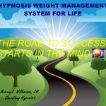 Better Life Hypnosis profile image.