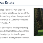 MB Wealth Management profile image.