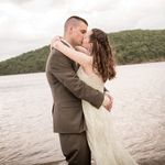 Christian Purdie Photography profile image.