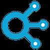 The Website Hub profile image