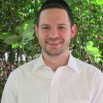 Daniel Gopin- Trillium Springs Counseling profile image.