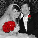 Lance Oliver Photography–Tallahassee Wedding Photography and Family Pictures profile image.