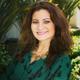 Elizabeth Dana, Leadership & Business Coach logo