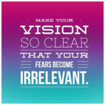 Elizabeth Dana, Leadership & Business Coach profile image.