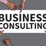 Remote Business Solutions, Inc. profile image.