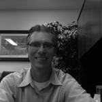 Encinitas Bookkeeper profile image.