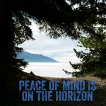 Peace of Mind Accounting profile image.