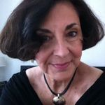 Alternative Therapy Services profile image.