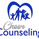 Cheer Counseling - Florida Mental Health and Relationship Counseling logo